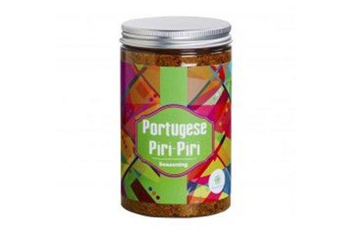 Flavor.Guru Portugese Piri-Piri