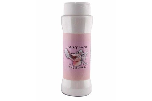 Miss Piggy's Pig Swill fairy dust