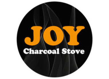 Joy Charcoal Stove
