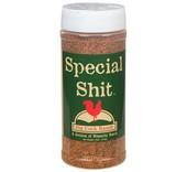 Big Cock Ranch Special Shit All Purpose Seasoning