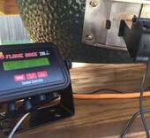 Flame Boss 300 wifi temperatuur controller