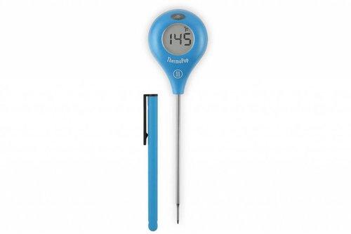 ETI ThermoPop Blauw