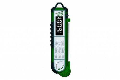 Big Green Egg Digitale Thermometer