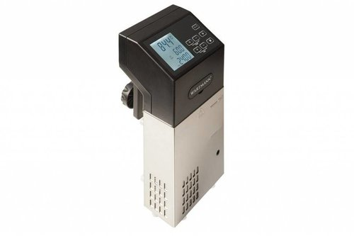 Wartmann Sous Vide Regulator