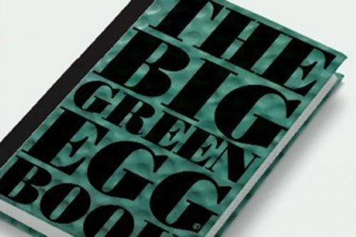 Big Green Egg Kookboek Nederlands of engels