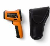 Ooni Uuni Infrarood thermometer