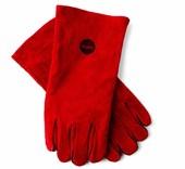 Ooni Hittebestendige oven handschoenen 2 stuks