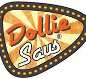 Dollie saus sweet onion bacon