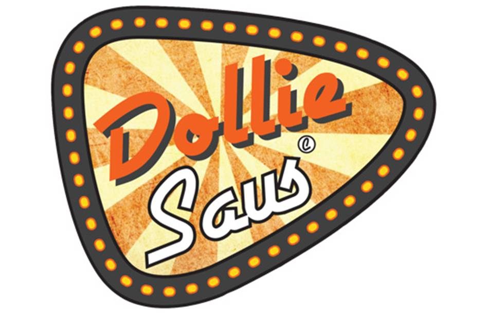Dollie saus pepper curry