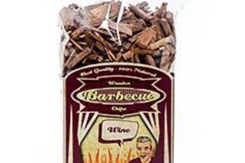 Axtschlag Wine/Oak chips