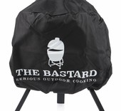 The Bastard Raincover - regenhoes