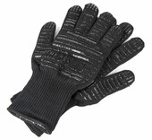 The Bastard Fiber Thermo BBQ Gloves