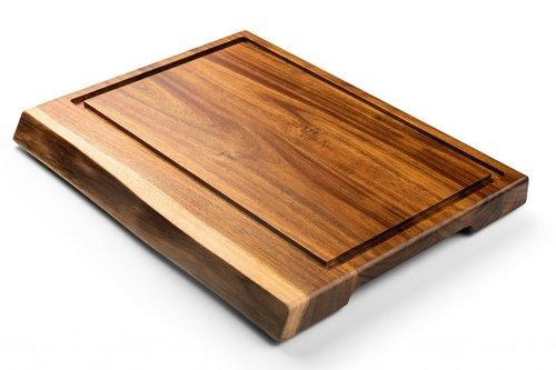 Style de Vie Acacia houten snijplank