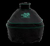 Big Green Egg Big Green Egg MiniMax + Carrier + Hoes set - KIES UW VOORDEEL VAN MAX. € 125,-*