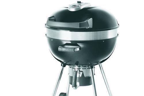 Napoleon Gourmet Grills Houtskool Pro Kettle ø 57 cm