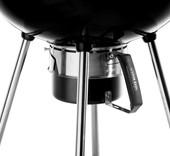 Napoleon Gourmet Grills Houtskool Kettle ø 57 cm