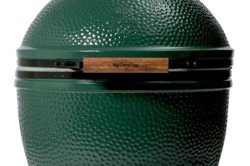 Big Green Egg XLarge + nest - KIES UW VOORDEEL VAN MAX. € 200,-*
