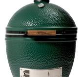 Big Green Egg XLarge + Integgrated nest + Handler + Mates -  KIES UW VOORDEEL VAN MAX. € 200,-*