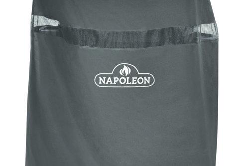 Napoleon  Afdekhoes Kettle en Pro Kettle 57 cm