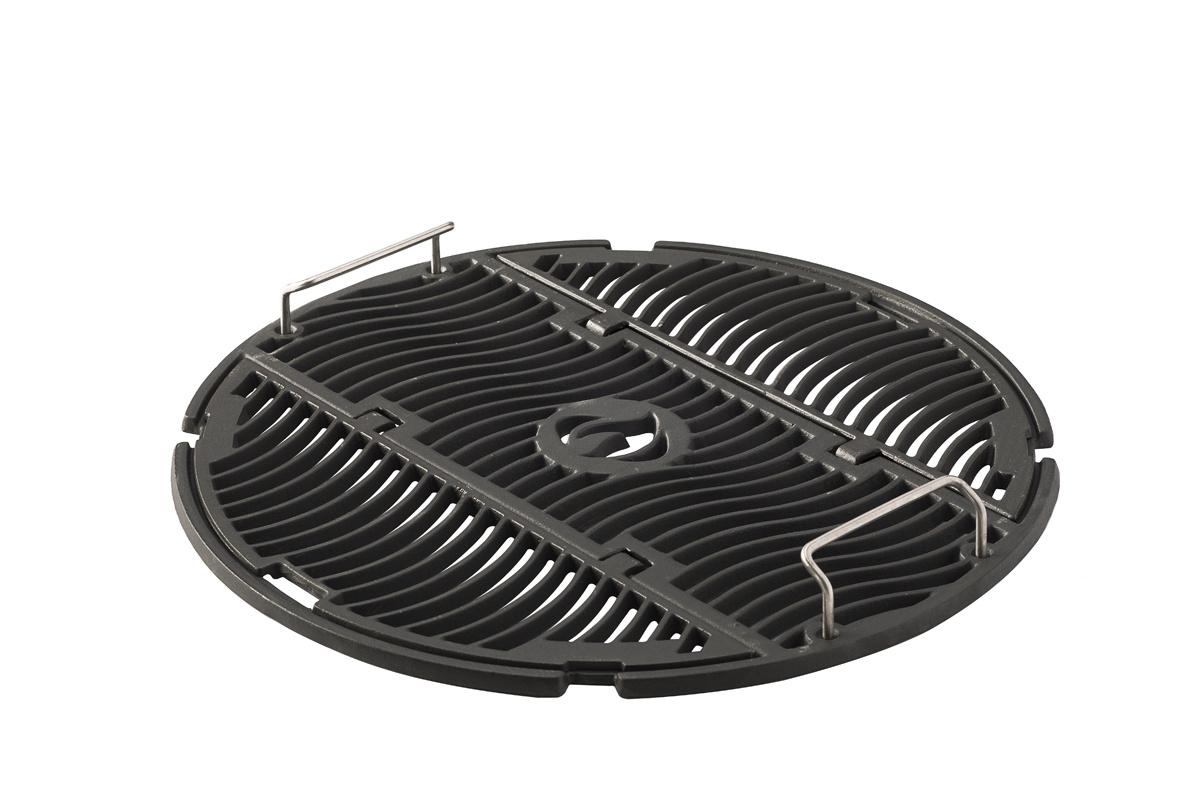 Napoleon  Gietijzeren grillrooster  ø 57 cm houtskool grill