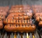 Beyond Worstjes - plantaardige grill worstjes (5 st.)
