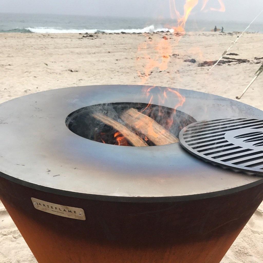 ArteFlame Arte Flame One 30 AIR