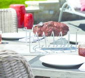 Napoleon  Starter kit voor meat lovers