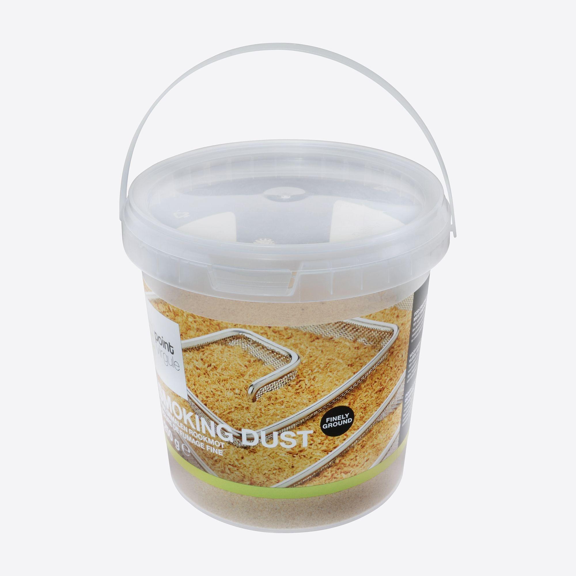Point - Virgule Rookmot 250 gram