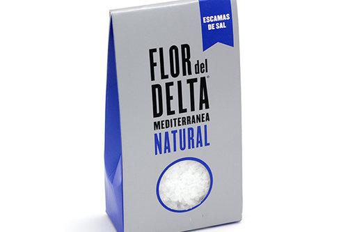 Flor del Delta Natural -  zoutflakes