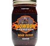 Plowboys Barbecue Bean Buddy