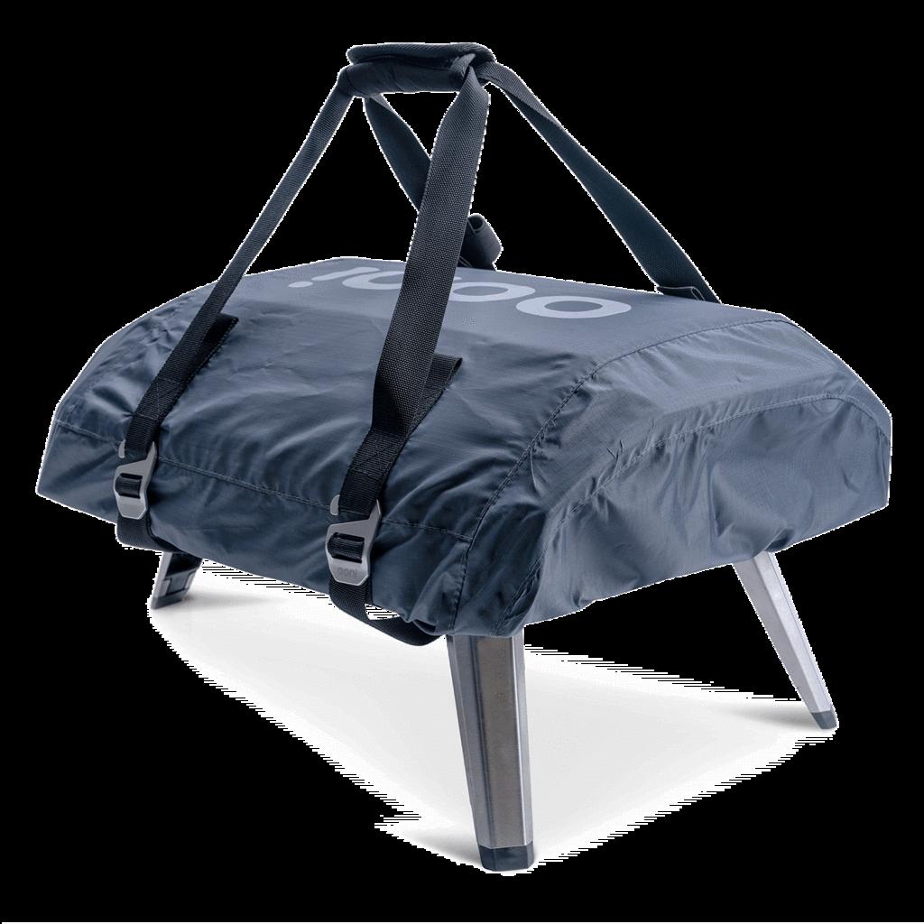 Ooni Koda draagtas -  transport bag