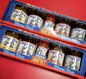Blues Hog Premium Gift Box