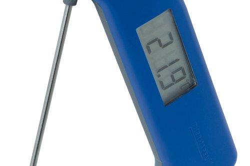 ETI Superfast Thermapen Blauw (MK3)