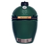Big Green Egg Big Green Egg Large + Nest