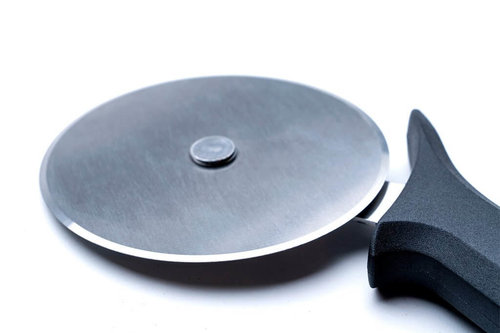 Ooni Pizza Cutter