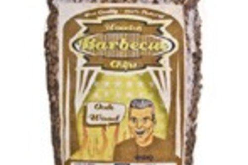 Axtschlag Oak Chips (eik)