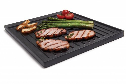 Broil King Exact Fit Griddle Monarch