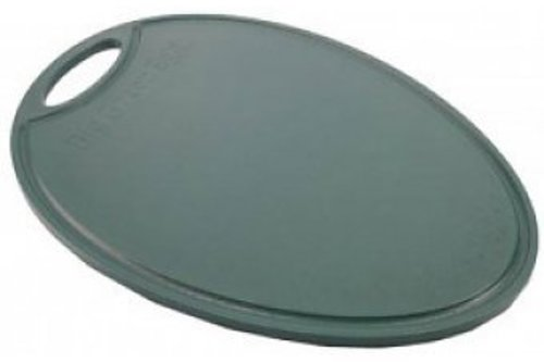 "Big Green Egg Oval snijplank plank ""kunststof"""