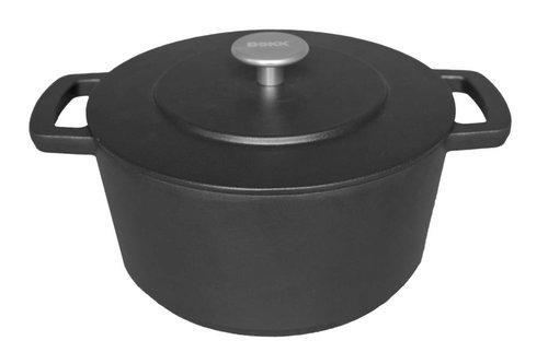 Combekk Dutch Oven 24 cm