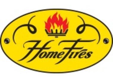 Home Fires Braai