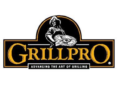 Grill Pro
