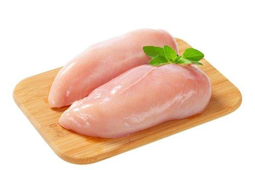 Aaibaarvlees Waardse Boerderij kipfilet