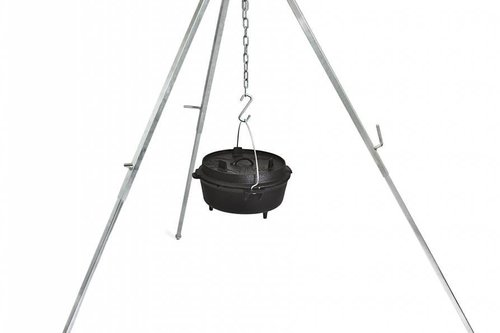 Petromax Cooking Tripod - driepoot