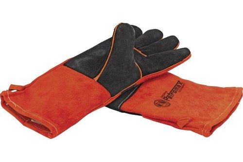 Petromax Aramid Pro 300 handschoenen