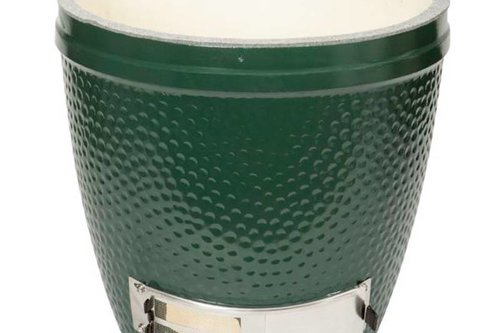 Big Green Egg Base - Basis - Dome