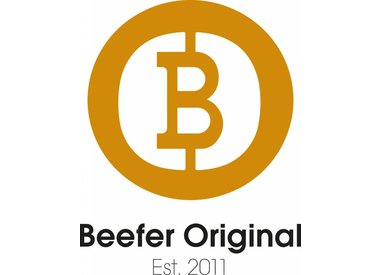 Beefer ® Original