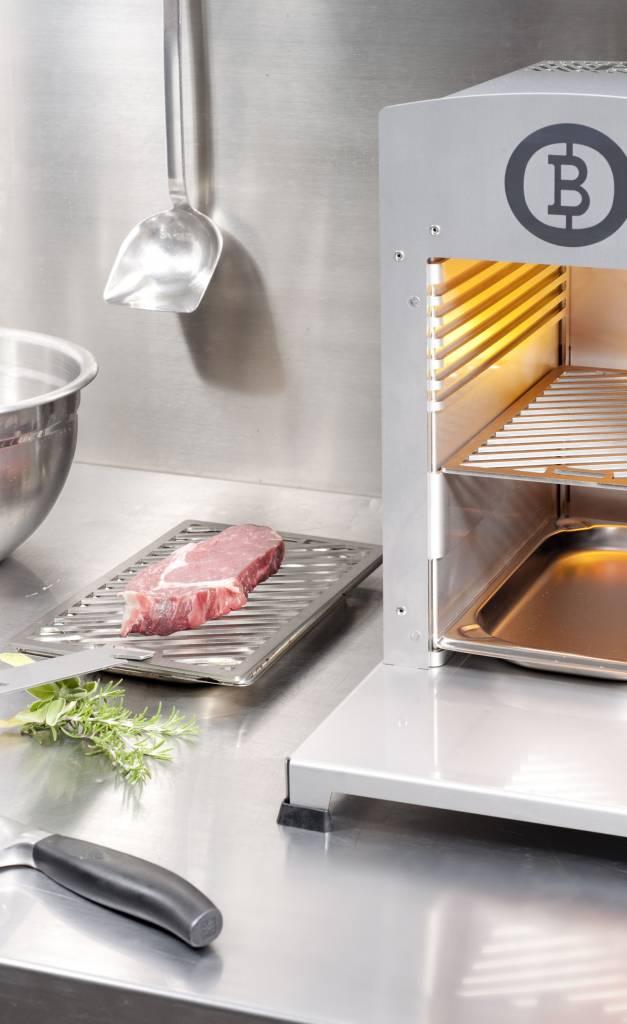 Beefer ® Original Beefer ® - Grill One Pro