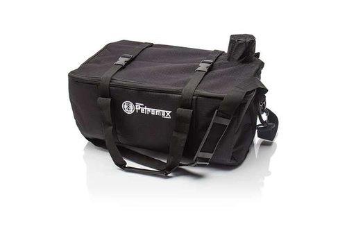 Petromax Transport tas voor Loki