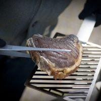 Beefer ® Original Grill pincet