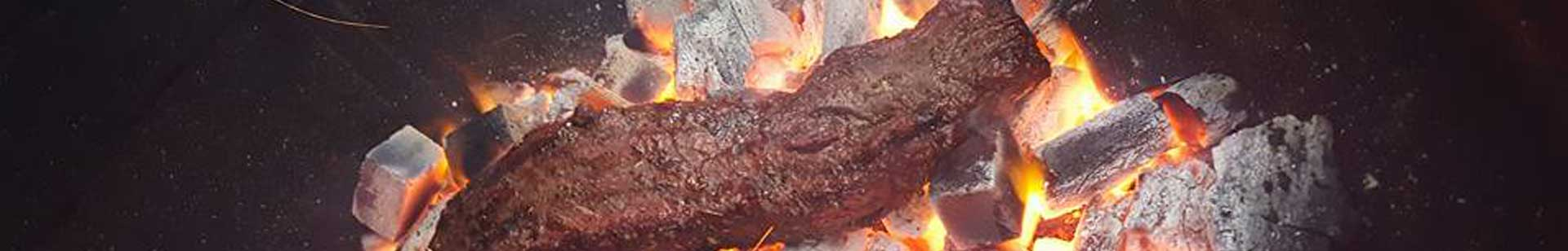 Online vlees bestellen, The Bastard, Ofyr, KamadoJoe, Officieel dealer van Ofyr & Big Green Egg en leverancier BBQ accessoires,
